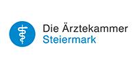 Ärztekammer-Steiermark